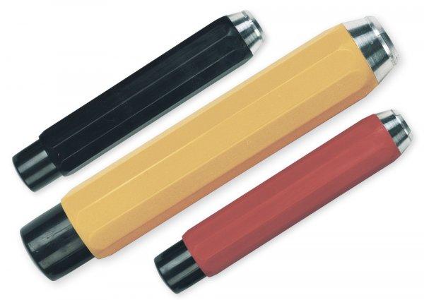 TimeTEX Kreidehalter für 8,5-10 mm ø