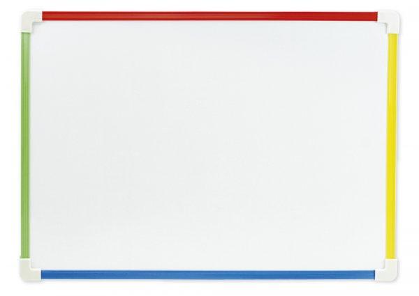 "Whiteboard Mobil magnethaftend ""Medium"""