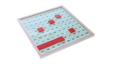 93102 mehr Chips-klein_D4003DCAD7B71840BC94B9B05FD67388_1784102004_448x300