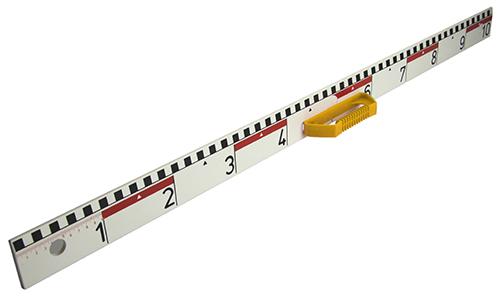 Profi Zeigestock 100 cm   TimeTEX