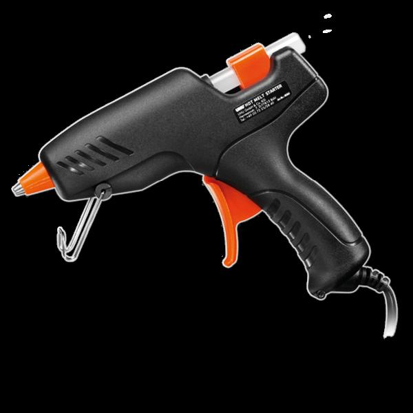 UHU Heißklebepistole Starter Kit hot glue gun