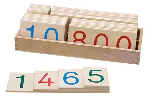 94485+87-1_2AEC4A4FCA44F54BB7616E358B233ED4_-957885942_500x328